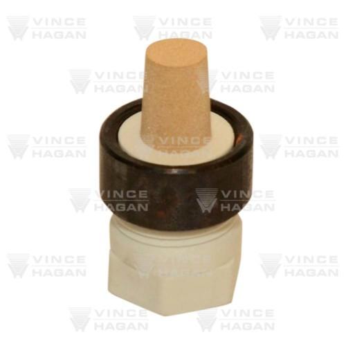 BESSER Aeration Nozzle - U-25 | Concrete Batching Plants Parts